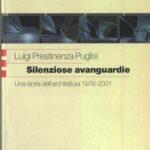 1235646331_silenziose avanguardie